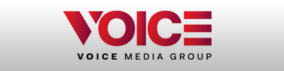 Village Voice Media Group